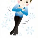 今回の冬季オリンピックとウィンタースポーツについて イメージ