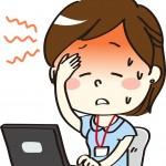 免疫力による夏風邪の予防について イメージ