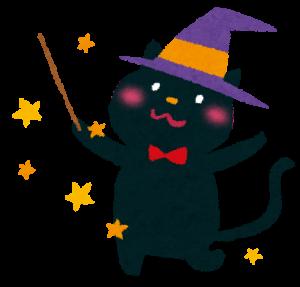 ハロウィンの由来 イメージ